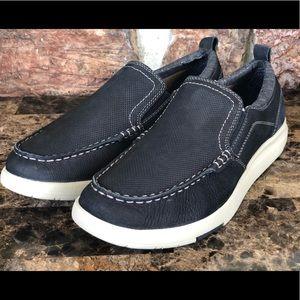 🆕 Dockers men shoes , excellent look